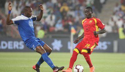 مشاهدة مباراة الهلال والمريخ اليوم السبت 2020/10/24 في الدوري السوداني